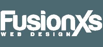 Fusionxs Web Design